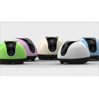 Buy 1.5L Cool Steam Negative Ion Portable Ultrasonic Humidifier for Indoor Use at wholesale prices