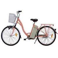 Quality Electric Bike (GE101) for sale