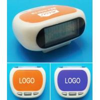 Quality Pedometer for sale
