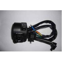 Quality Honda Titan 150cc ,  Titan 125 , Titan 2000 es Motorcycle Function Switches , Left and Right Switches for sale