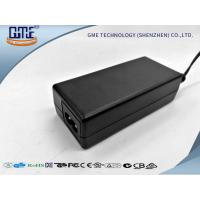 Quality Fully Cerfified 24W 12V 2A Desktop Universal AC DC Adapters for TV Box for sale