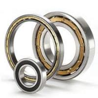 Quality Bearing suitable for high and even very high speeds W 619/3-2Z for sale