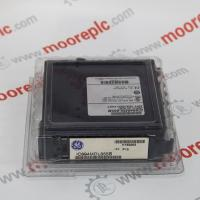 Quality General Electric GE Fanuc IC693MOL740 PLC module IC693  Email:mrplc@mooreplc.com for sale