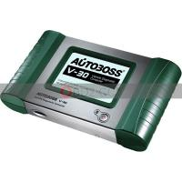 Quality AUTOBOSS V30 UPDATE ONLINE!!ORIGINAL for sale