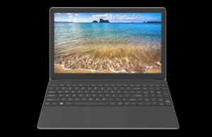 Quality high specification 15.6 inch laptop computer Core i7 cpu Slim netbook pc oem I7 gamer notebooks pc custom wholesales for sale