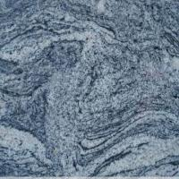 Quality Juparana Cina Granite Slab, ±1 to 1.5mmThickness Tolerance, Suitable for Kitchen and Bathroom for sale