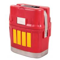 Buy cheap 50 minutes CE certified chemical oxygen mining Self Rescuer, ABS red self contained self rescuer from wholesalers