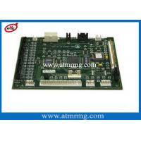Quality Diebold 1000 CCA Circuit Board Atm Machine Components 49012928000A 49-012928-000A for sale