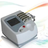 China Hot selling!!! Laser Liposuction Beauty Equipment for Fat Reducing on sale