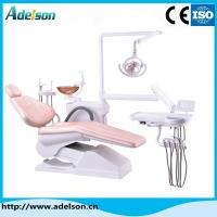 Quality Durable dental chair unit factory price for sale