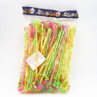 Buy cheap Double Ring Stick Healthy Hard Candy Customized Color And Shape from wholesalers