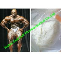 Quality Testosterone Base Testosterone Suspension Promote Metabolism cas 5949-44-0 for sale