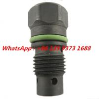 Buy Cummins Qsb6.7 Diesel Engine Part Barring Tool 3824591 3377371 5299073 at wholesale prices