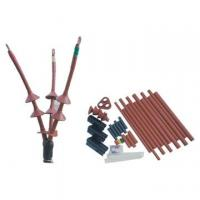 Quality cold shrink cable accessories for sale