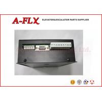 Buy Elevator spare parts elevator controller IMS-DS20P2C for LG elevator at wholesale prices
