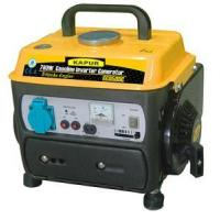 Quality Gasoline Generator 650w for sale