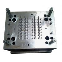 Quality Cool Runner InjectionMoldBase / Standard Mold Base DIY Molding Service for sale
