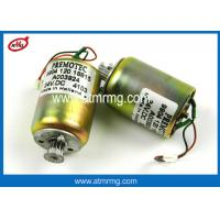 Quality NMD ATM Parts Glory Delarue NMD100 NMD200 A003924 NF separation motor for sale