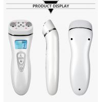 Quality Multifunctio Portable RF Machine Home Use Facial Skin Tightening Non Surgical for sale