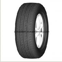 Quality PCR Tyre/Tire RH67 for sale