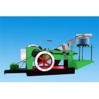 Quality Customized Thread Cutting Machine With 60-40pcs/Min Productivity for sale