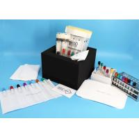 Quality Aptima Cervical Specimen Collection And Transport Kit For Clinical And Lab for sale