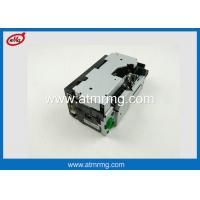 Quality Wincor ATM Parts 1750173205 01750173205 Wincor Nixdorf V2CU card reader for sale