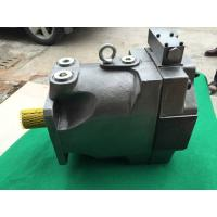 Quality Sell Parker Hydraulic Pump PV180 Rotary Group all inner replacement parts . for sale