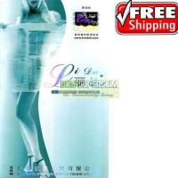 Buy cheap Li da dai dai hua Pills,old formulation Diet pills pill Slimming products from wholesalers