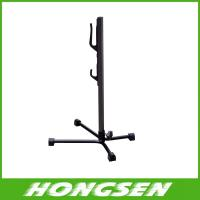 mountain bicycle city bicycle road bicycle rack for sale