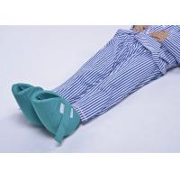 Quality Home Care Medical Products , Sponge Orthoperdic Rehabilitation Aids Heel Pillow for sale