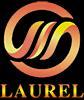 China QINGDAO LAURENT NEW MATERIALS CO.,LTD logo