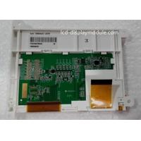 Buy cheap TM050QDH01 Custom LCD Displays TFT For Cisco CP - 7945G CP - 7965G  Telecommunication from wholesalers
