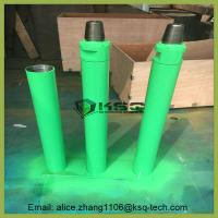 Quality 5.0'' QL DHD COP Series DTH Hammers  / down the hole hammers for sale