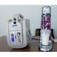Buy cheap Oxygen cocktail from wholesalers