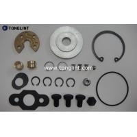 Quality PERKINS SJ60 Turbo Chargers Repair Kits OEM Service with Thrust Bearing / Journal Bearing for sale