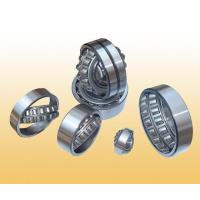 Quality 22360CAX1 Double Row Spherical Roller Bearing With Axial Load in Double Direction for sale