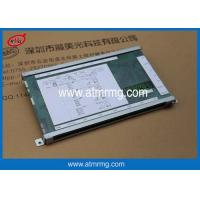 Buy King Teller ATM BDU Dispenser Top Unit F510 Control Board ATM Accessories at wholesale prices