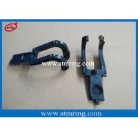 Quality 49225260000B 49-225260-000B Diebold ATM Parts Double Detect Fork For ATM Machine for sale