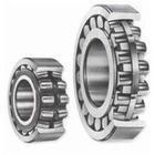 Quality Spherical Roller Bearing 24038CA/W33 For Heavy Load And Shock Load Carrying for sale