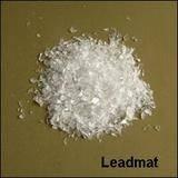 Buy Cadmium Telluride at wholesale prices