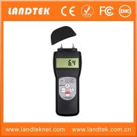 Quality Wood Moisture Meter(Pin type) MC-7825P(new) for sale