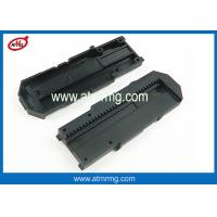 Quality A004688 BOU Gable Right ATM Spare Parts , Glory Talaris ATM Components NMD100/200 for sale