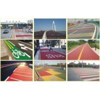 Quality Anti-Skid Surfacing for sale