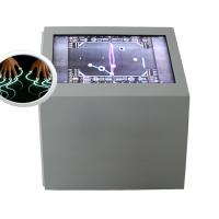 """Quality 55"""" Wide screen Kiosk Touch Screen optional Configuration with many color for sale"""