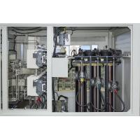 Buy cheap Industrial 1200kva Ip20 Indoor Voltage Optimisation Unit Automatic Voltage from wholesalers