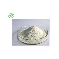 Quality Penoxsulam 98%TC Weed Control Herbicides Powder 483.370 MW for sale