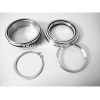 Buy cheap KL-FG mechanical seal from wholesalers