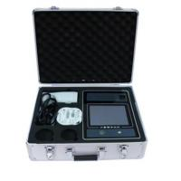 Quality Liposonic HIFU Beauty Machine With 1.3 cm Cartridges 576 Shots Per Time for sale