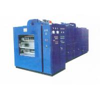 Buy High Precision Stator Trickle Impregnation Machine For Household Electrical at wholesale prices